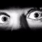 TEN STRATEGIES FOR OVERCOMING FEAR