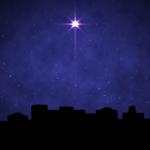 "THE INSPIRING STORY OF ""O HOLY NIGHT"""