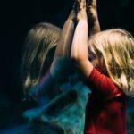 JESUS AND BECOMING SELF-AWARE