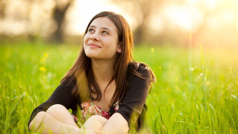 Building Emotional Health
